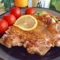 Pan fried chicken recipe row, practice | honey Tamu pull a lot of cook recipes to share