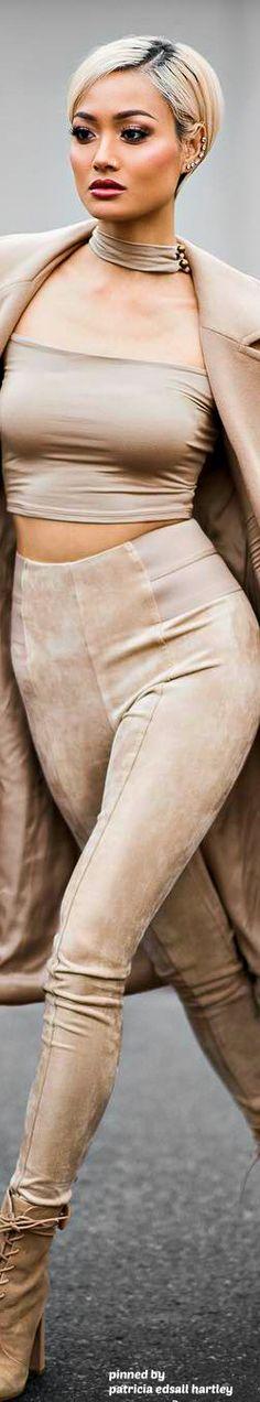 Micah Gianneli Fall >>⭐️<< Fashion
