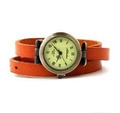Часы на сайте pilotka.by - Бесплатная доставка товаров из Китая Всего 18 $ http://pilotka.co/item/101096349548 Код товара: 101096349548