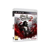KONAMI 20256  Konami Castlevania Lords of Shadow 2 ActionAdventure Game  Bluray Disc  PlayStation 3 -- Click image for more details.(It is Amazon affiliate link) #commentback