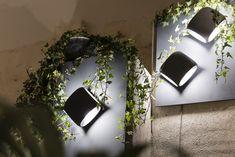 BU-OH won the German Design Award