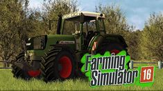 How to get Farming Simulator 16 Android App for Free + coins Case Ih, New Holland, Android Apps, Cheating, Farming, Coding, Farm Simulator, Money, Mobile Game