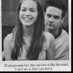 A Walk To Remember Quotes This is by far my favorite Nicholas Sparks book. You can trust my opinion too, because I've read every single one of them! - I love this movie so much, nicholas sparks is a genius! Beau Film, A Walk To Remember Quotes, Remember Movie, Movies Showing, Movies And Tv Shows, Citation Souvenir, Frases Disney, Shane West, Chef D Oeuvre