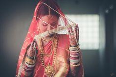 So mysterious! Photo by Golden Rectangle, Bangalore #weddingnet #wedding #india #indian #indianwedding #weddingdresses #mehendi #ceremony #realwedding #lehenga #lehengacholi #choli #lehengawedding #lehengasaree #saree #bridalsaree #weddingsaree #indianweddingoutfits #outfits #photoset #details #sweet #cute #gorgeous #fabulous #jewels #rings #tikka #earrings #sets #lehnga
