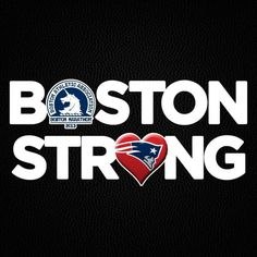 a610bc57626f6 11 Best New England Patriots images