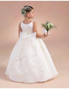 Bruidskinderen Beste Afbeeldingen Van Mooie 104 htsrdQ