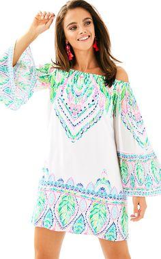 1e5278b02093 28873 multicoconutcoastengineereddress 420×675 pixels Summer Fashions