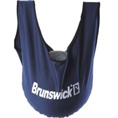 Brunswick Giant See Saw (Colors May Vary) Bowling Equipment, Bowling Accessories, Crazy Golf, Bowling Bags, Seesaw, Slogan Tee, Sports Games, Athlete, Workout