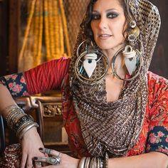 53 ideas tribal belly dancing costumes goddesses rachel brice for 2019 Rachel Brice, Tribal Fusion, Estilo Tribal, Dance Gear, Shimmy Shimmy, Belly Dancing Classes, Tribal Belly Dance, Belly Dance Costumes, Belly Dancers