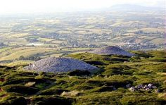 irish archaeology sites | The Archaeology of Gatherings: Call for Papers | Irish Archaeology