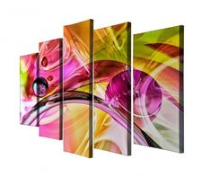 Main Thumb Abstract, Canvas, Artwork, Products, Summary, Tela, Work Of Art, Auguste Rodin Artwork, Canvases