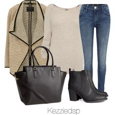"""Untitled #2136"" by kezziedsp on Polyvore"