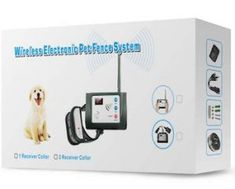 The 7 Best Wireless Dog Fence [2019 Reviews] - Pet Life World Wireless Dog Fence, Flea Treatment, Pet Safe, Dog Park, Oils For Skin, Training Your Dog, Fleas, Dog Owners, Pet Dogs