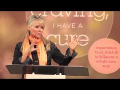It's Time for Rest (7/17/2015) - Chocolate For Your Soul with Sheri Rose Shepherd - Bible Gateway Devotionals