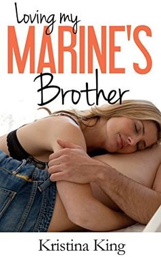 ROMANCE: MILITARY ROMANCE: Loving My Marine (Taboo Alpha Male Love Triangle Romance) (New Adult Romance Short Stories: My Marine), http://www.amazon.com/dp/B01AOIWV90/ref=cm_sw_r_pi_awdm_LbYNwb1NA2CCP