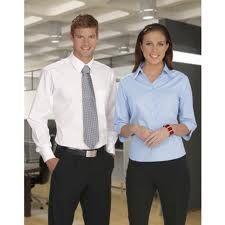 #business #shirts