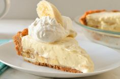 Best Banana Recipes Easy And Delicious Favorites We Love Banana Pudding Cheesecake, Best Banana Pudding, Cheesecake Recipes, Pie Recipes, Cookie Recipes, Peach Cheesecake, Banana Recipes, Healthy Recipes, Candy Recipes