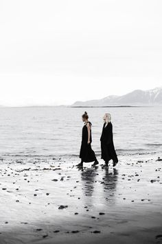 RELAX. Everything, in time. #nature #ocean #blackbeach #iceland #travel #journey #sisters #sisterhood #womanhood #wanderlust #wander #girlpower Wild Spirit, Iceland Travel, Mother Earth, Us Travel, Dream Big, Waterfall, Sisters, Relax, Wanderlust
