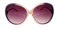www.metalzilo.com.br Sunglasses, Glasses Frames, Sunnies, Shades, Eyeglasses, Glasses