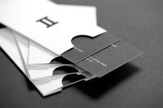 https://www.google.pl/imgres?imgurl=https%3A%2F%2Flithoartprinters.com%2Fwp-content%2Fuploads%2F2015%2F05%2FSpecial-2.jpg&imgrefurl=https%3A%2F%2Flithoartprinters.com%2Fproducts%2Fspecialty-printing%2F&docid=qZpqd277OlyWSM&tbnid=KhLwfokbRgsUfM%3A&vet=10ahUKEwjRnvGPu-vYAhXRJVAKHe8PASsQMwhiKBowGg..i&w=800&h=532&client=firefox-b&bih=927&biw=1692&q=Business%20Card%20Sleeve&ved=0ahUKEwjRnvGPu-vYAhXRJVAKHe8PASsQMwhiKBowGg&iact=mrc&uact=8