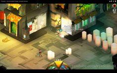 transistor game - Google 搜索