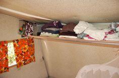 Rapido Confort 1978 Van Life, Motorhome, Folder, Camping, Outdoor Life, Boats, Projects, Traveling, Pop