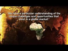 Learn about CA GLOBAL Headhunters Group corporate video about Recruitment in Africa, Africa Jobs and Executive Search in Africa for Mining, Oil & Gas, Bankin. Executive Search, Challenges And Opportunities, Global Market, Oil And Gas, African, Marketing