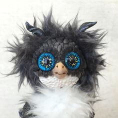 Owly | Flickr - Photo Sharing!