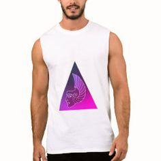 T-Shirt ANCIENT FUTURE blue-purple Smart Girls, Detail Shop, Custom Clothes, Colorful Shirts, Purple, Blue, Athletic Tank Tops, Shop Now, Tank Man