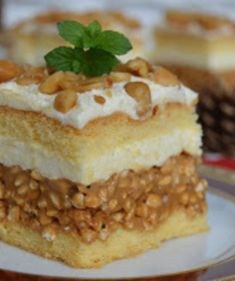 Dessert Recipes, Desserts, Food And Drink, Pie, Pudding, Cooking, Ethnic Recipes, Sweet, Cakes