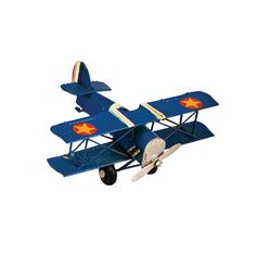 Fallon Pilot Shop offers quality pilot gear and aircraft supplies to ensure the best flying experience. Shop today for the aviation supplies needed to maximize your performance in the air. Buy Gifts Online, Pilot Gifts, Vintage Airplanes, Vintage Shops, Aviation, Ornaments, Maui, Room, Bedroom