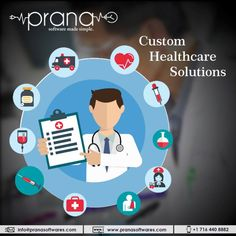 Being a healthcare software development company we offer custom healthcare solutions which will increase efficiency & cost effective ness in operations of healthcare industry. Health App, App Development Companies, Latest Technology, App Design, Mobile App, Make It Simple, Innovation, Apps, Medical