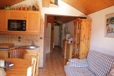 """Residence the """"BICHES""""  Residence the """"BICHES"""" 3-kamerappartement met balkon op het zuiden  EUR 392.04  Meer informatie  #vakantie http://vakantienaar.eu - http://facebook.com/vakantienaar.eu - https://start.me/p/VRobeo/vakantie-pagina"""