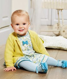 e5fcac38bd9 7 απολαυστικές εικόνες με ΒΡΕΦΙΚΑ ΡΟΥΧΑ | Baby born, Infant και Kids ...