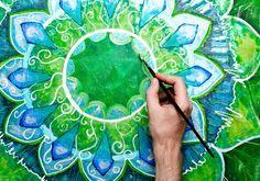 10 sites de desenhos para colorir