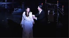 192 best 2013 freddy awards images awards high school musical