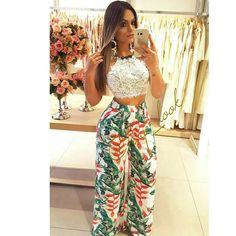 Modest Fashion, Hijab Fashion, Fashion Outfits, Womens Fashion, Dress Outfits, Fall Outfits, Summer Outfits, Dresses, Classy Outfits
