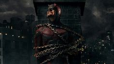 Theres darkness brewing in new Daredevil season 2 teasers...