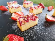 Hungarian Recipes, Cheesecake, Food And Drink, Sweets, Cookies, Food Ideas, Cheesecake Cake, Sweet Pastries, Crack Crackers
