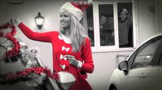 Here it is...our 2013 Christmas video, Merry Christmas from all at PageSuite!