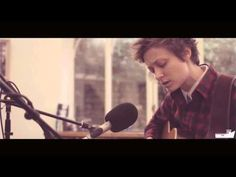 Mo Kenney - I Faked It   The Boatshed Sessions (#22 Part 1) HD - YouTube