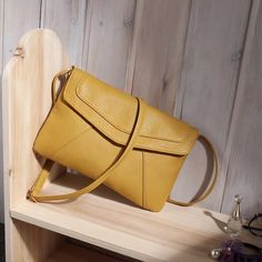Vintage Leather Handbags Hot Sale Women Wedding Clutches Ladies Party Purse  Famous Designer Crossbody Shoulder Messenger Bags 63e4e6af5be78