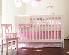 Nursery-To-Go 10 Piece Nursery to Go Crib Bedding Set, Sassy Safari Nursery-To-Go http://www.amazon.com/dp/B00DIU0BQ2/ref=cm_sw_r_pi_dp_EAyMvb1FNABND