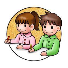 Home - Actividades infantil Waldorf Montessori, Preschool Phonics, Pug Art, Coloring Pages For Boys, Teaching Aids, Toddler Activities, Pugs, Art For Kids, Homeschool