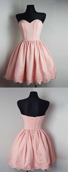 F dress1