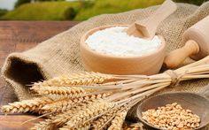 Mẹo sự dụng bột mỳ tứ truyền từ Trung Nghĩa
