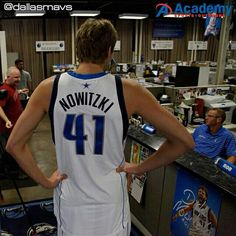 "It's Game Day so why not #TBT from when @swish41 filmed the legendary ""Game Daaay"" video?? #TBT is pres by @Academy. Right stuff. Low price. Everyday!"