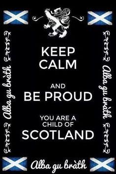 Scozia indipendente yahoo dating