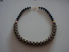 Relax, Chain, Bracelets, Jewelry, Bangles, Jewlery, Jewels, Necklaces, Bracelet