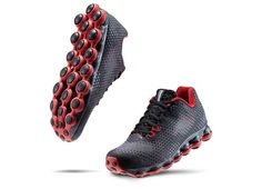 Men s DMX Sky Shoes - they look sooo comfortable 0848215a4